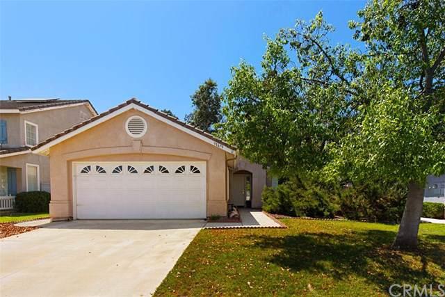 31679 Loma Linda Road, Temecula, CA 92592 (#SW19186173) :: Crudo & Associates