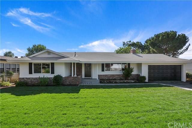 916 Grant Street, Calimesa, CA 92320 (#IV19187543) :: RE/MAX Empire Properties