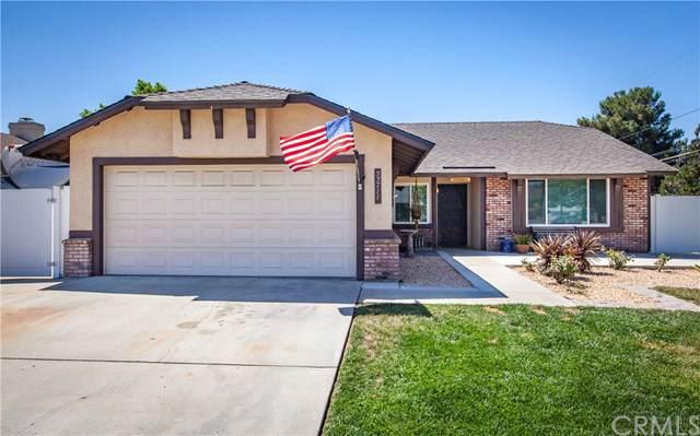 33711 Noreen Ln, Yucaipa, CA 92399 (#EV19189921) :: RE/MAX Empire Properties
