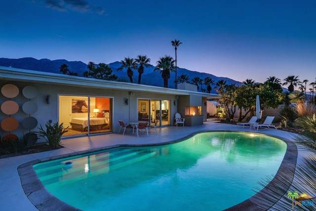 1910 S Toledo Avenue, Palm Springs, CA 92264 (#19498226PS) :: J1 Realty Group