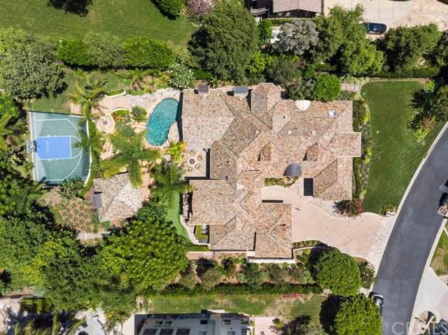 23725 Via Roble, Coto De Caza, CA 92679 (#OC19187326) :: Doherty Real Estate Group