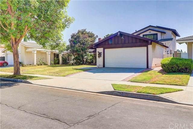 17702 Vierra Avenue, Cerritos, CA 90703 (#LG19190559) :: Harmon Homes, Inc.