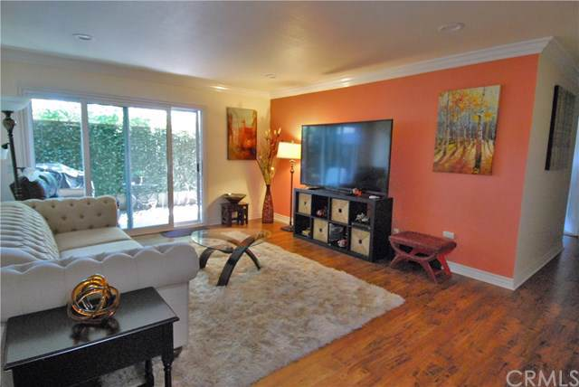 20516 S Vermont Avenue #51, Torrance, CA 90502 (#SB19190239) :: Rogers Realty Group/Berkshire Hathaway HomeServices California Properties