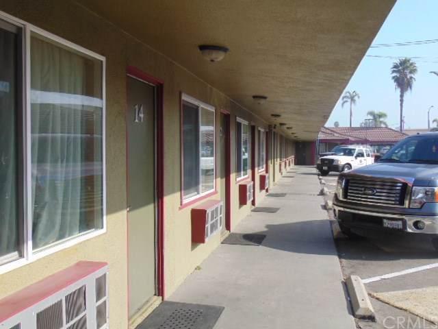 1101 N Harbor Boulevard, Anaheim, CA 92801 (#SW19190685) :: The Marelly Group | Compass