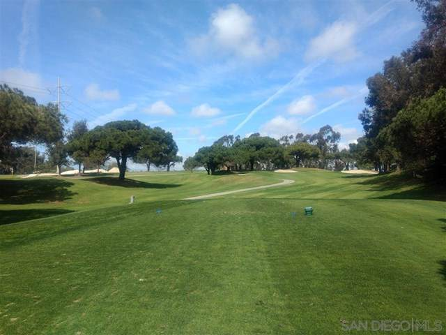 1580 Sun Valley Road, Solana Beach, CA 92075 (#190044383) :: McLain Properties