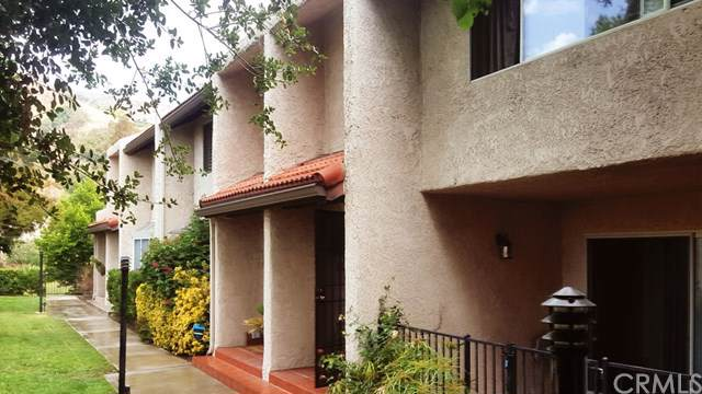 8025 Via Pompeii, Sun Valley, CA 91504 (#BB19190729) :: Brandon Hobbs Group
