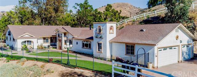 24721 Spring Road, Colton, CA 92324 (#IV19190203) :: RE/MAX Masters
