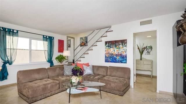 310 F Ave., Coronado, CA 92118 (#190044418) :: The Laffins Real Estate Team