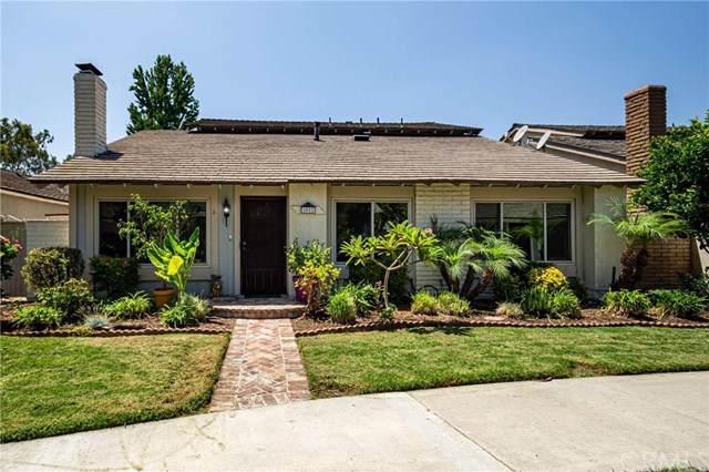 2022 W Summer Wind, Santa Ana, CA 92704 (#OC19188910) :: Laughton Team | My Home Group