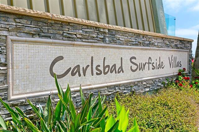 3330 Carlsbad Boulevard #101, Carlsbad, CA 92008 (#190044449) :: The Ashley Cooper Team