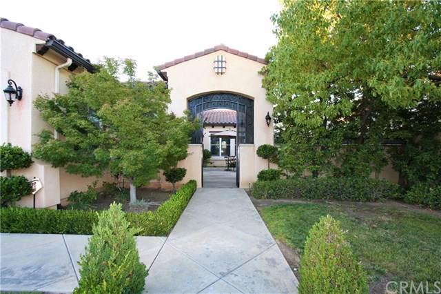 1550 E Golden Valley Way, Fresno, CA 93730 (#FR19188824) :: Faye Bashar & Associates