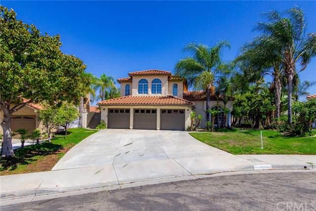 8430 Bess Court, Riverside, CA 92508 (#IG19149368) :: Z Team OC Real Estate