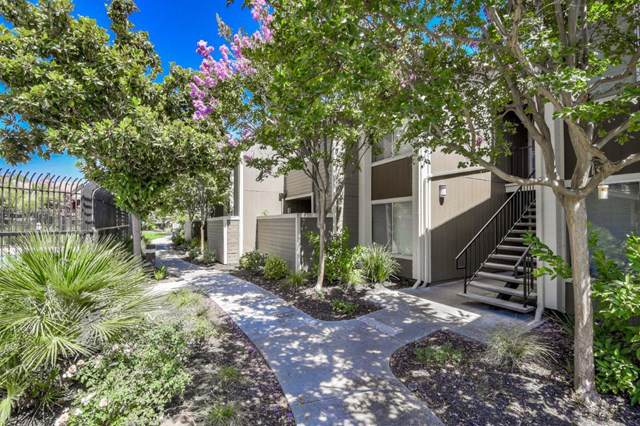 2664 Senter Road #207, San Jose, CA 95111 (#ML81762812) :: J1 Realty Group