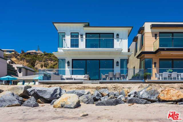 35341 Beach Road, Dana Point, CA 92624 (#19498202) :: The Laffins Real Estate Team