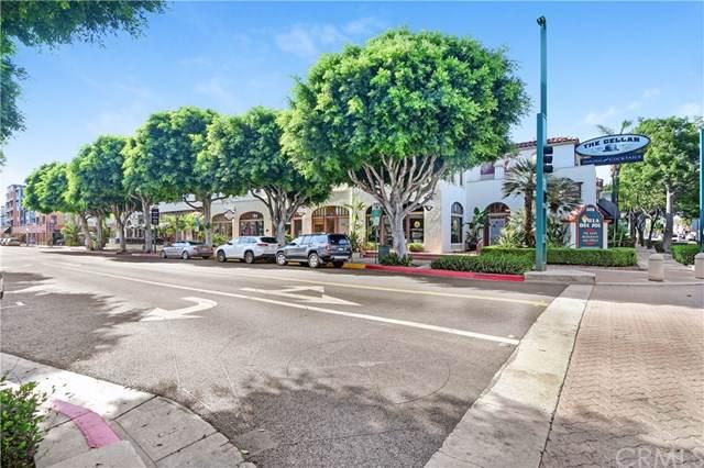 305 N Harbor Blvd., Fullerton, CA 92832 (#PW19191007) :: RE/MAX Estate Properties