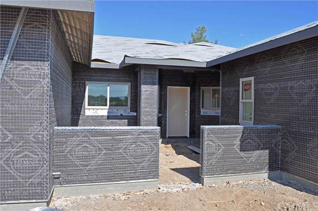 4710 Jardine Road, Paso Robles, CA 93446 (#NS19190631) :: RE/MAX Parkside Real Estate