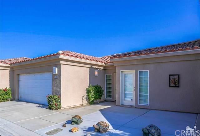 67694 Duke Road #101, Cathedral City, CA 92234 (#219021515DA) :: Z Team OC Real Estate