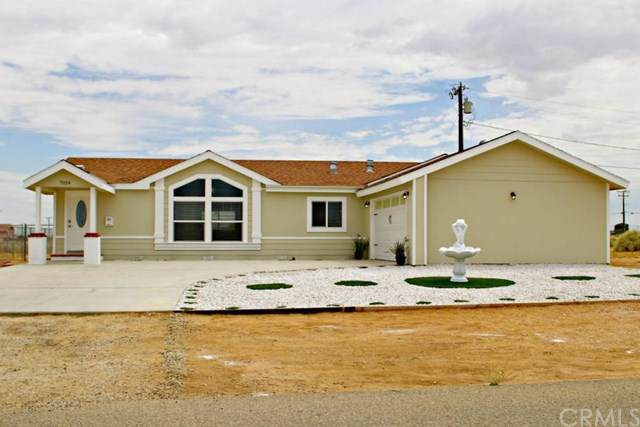 7024 Jimson Avenue, California City, CA 93505 (#DW19180164) :: RE/MAX Estate Properties