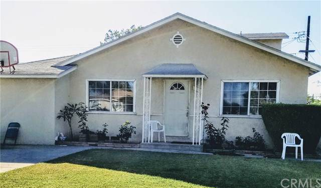 6107 Eglise Avenue, Pico Rivera, CA 90660 (#PW19185405) :: California Realty Experts