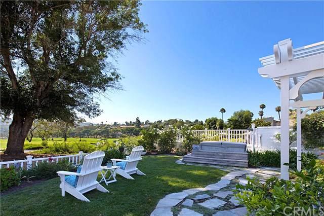30551 Puerto Vallarta Drive, Laguna Niguel, CA 92677 (#NP19182207) :: Z Team OC Real Estate