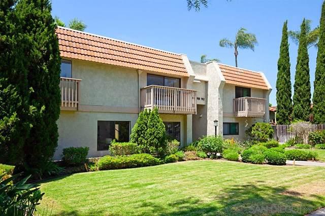 912 E Ave, Coronado, CA 92118 (#190044567) :: The Laffins Real Estate Team