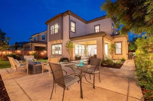 3630 Glen Ave, Carlsbad, CA 92010 (#190044595) :: Faye Bashar & Associates