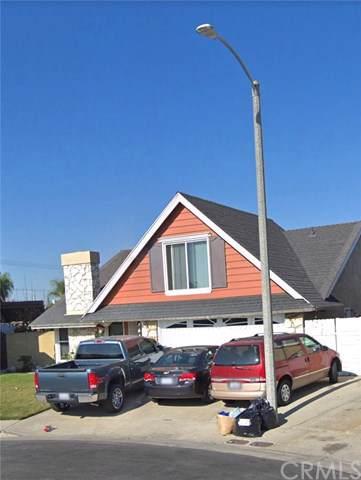 7421 Susan Circle, La Palma, CA 90623 (#PW19191312) :: Team Tami