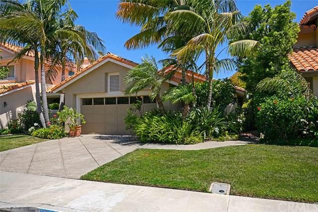 30292 Anamonte, Laguna Niguel, CA 92677 (#OC19188589) :: Z Team OC Real Estate