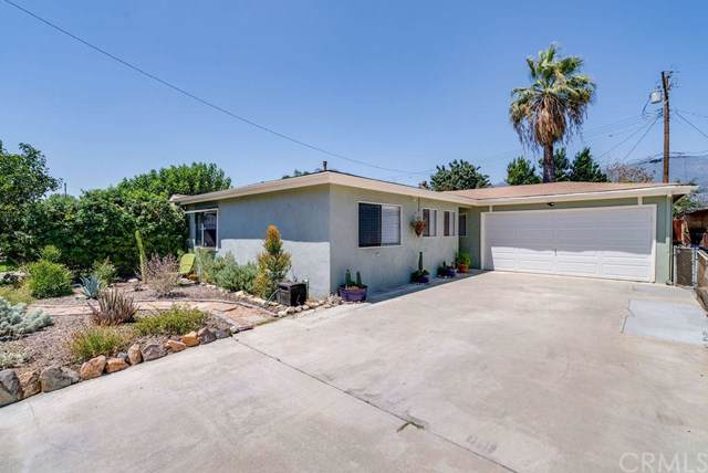 1353 Pengra Street, Duarte, CA 91010 (#CV19191368) :: Z Team OC Real Estate