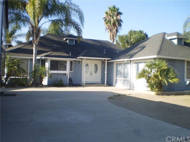 30972 Sunset Avenue, Nuevo/Lakeview, CA 92567 (#SW19191445) :: RE/MAX Masters