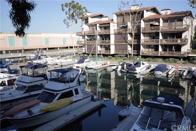 5226 Marina Pacifica Drive N, Long Beach, CA 90803 (#PW19191441) :: RE/MAX Masters