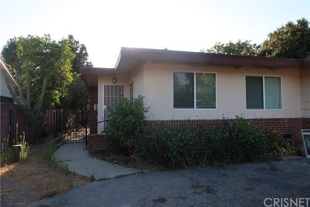 6561 Blewett Avenue, Lake Balboa, CA 91406 (#SR19191499) :: Veléz & Associates