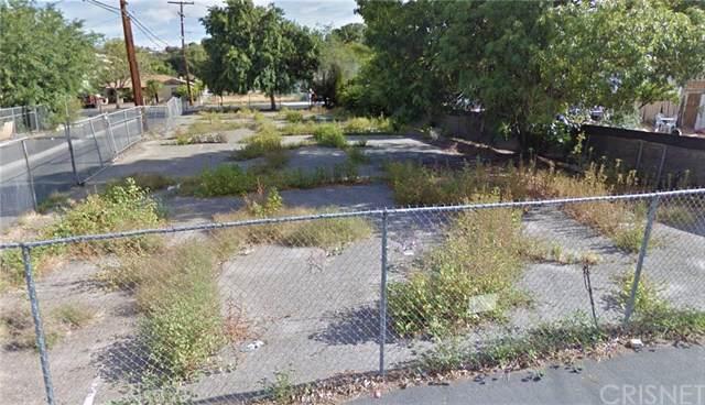 64 1st Street, Moorpark, CA 93021 (#SR19191505) :: Crudo & Associates