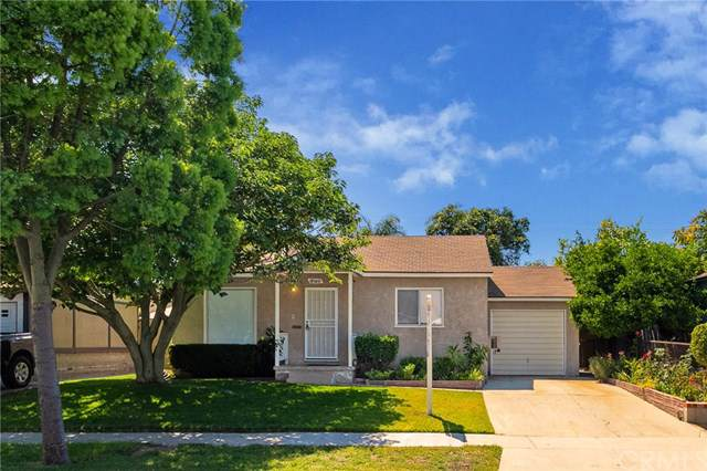 14703 Clarkdale Avenue, Norwalk, CA 90650 (#RS19191555) :: Harmon Homes, Inc.