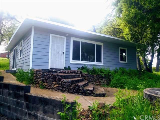 1955 Eastlake Drive, Kelseyville, CA 95451 (#LC19191632) :: Rogers Realty Group/Berkshire Hathaway HomeServices California Properties