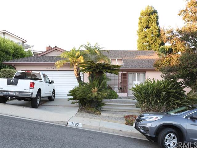 1197 Brier Cliff Way, Monterey Park, CA 91754 (#TR19191601) :: Fred Sed Group