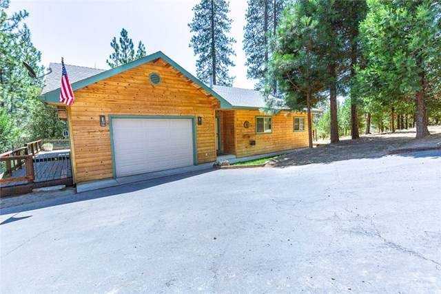 2402 Silver Doctor Court, Mariposa, CA 95338 (#MP19190676) :: The Marelly Group | Compass