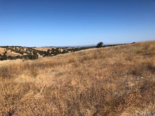 0 Unnamed, Paso Robles, CA  (#NS19191751) :: RE/MAX Parkside Real Estate