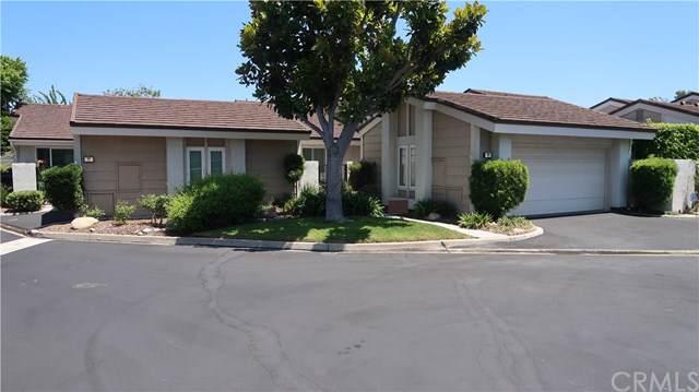 88 Sandpiper, Irvine, CA 92604 (#PW19191623) :: Doherty Real Estate Group