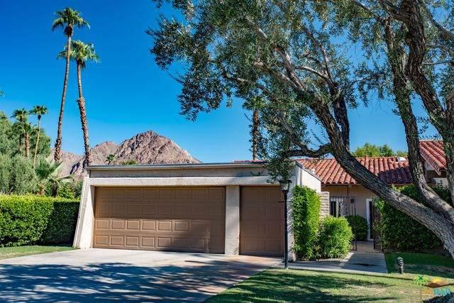 49800 Coachella Drive, La Quinta, CA 92253 (#19498620PS) :: J1 Realty Group