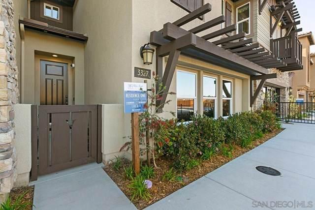 3280 Vestra Way, Carlsbad, CA 92010 (#190044730) :: Faye Bashar & Associates