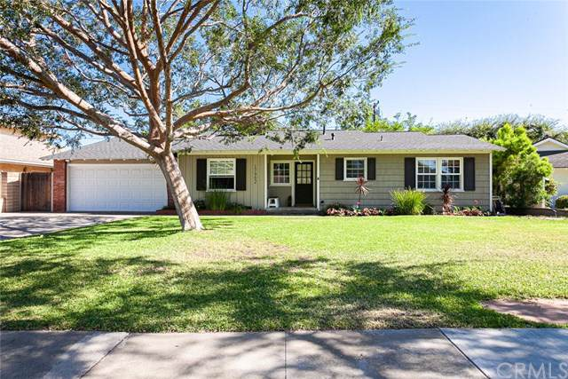 17962 Whitney Drive, Santa Ana, CA 92705 (#PW19190381) :: Better Living SoCal