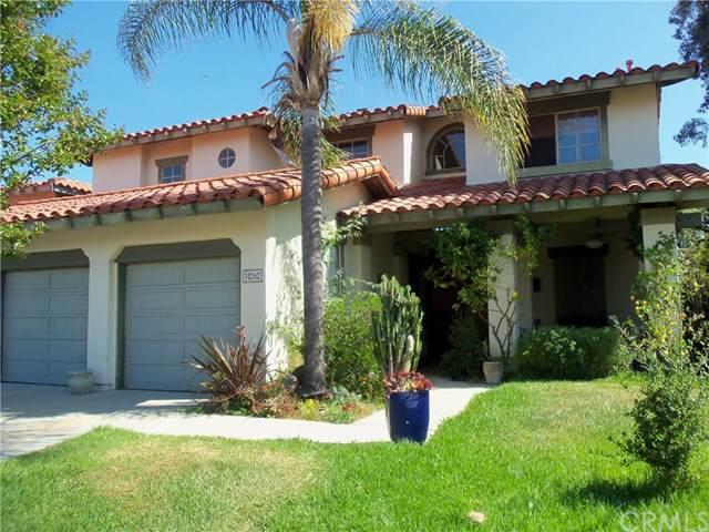 31262 Via Fajita, San Juan Capistrano, CA 92675 (#OC19191668) :: Scott J. Miller Team/ Coldwell Banker Residential Brokerage