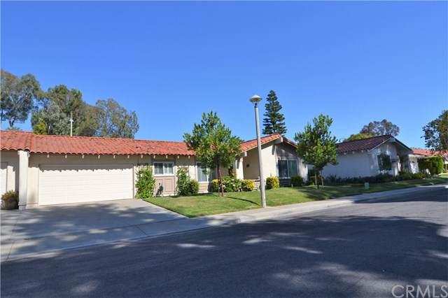 23662 Via Benavente, Mission Viejo, CA 92692 (#OC19191826) :: Doherty Real Estate Group