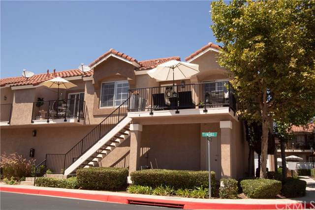4 Via Feliz, Rancho Santa Margarita, CA 92688 (#OC19189729) :: Doherty Real Estate Group