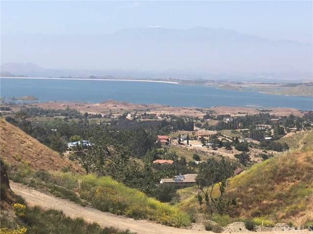 0 Ridgedale, Perris, CA  (#CV19191696) :: Rogers Realty Group/Berkshire Hathaway HomeServices California Properties