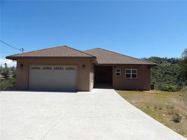 4836 Iroquois, Kelseyville, CA 95451 (#LC19187962) :: RE/MAX Masters