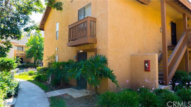 167 Tangelo #404, Irvine, CA 92618 (#PW19192071) :: Z Team OC Real Estate