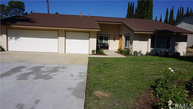 2163 Grand Avenue, Claremont, CA 91711 (#PW19192170) :: The Laffins Real Estate Team