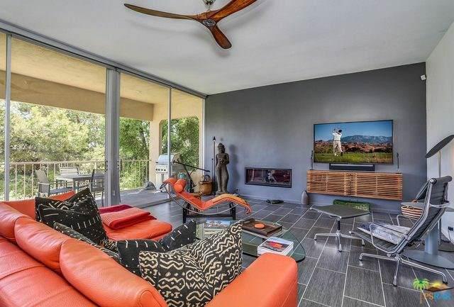 499 Desert Lakes Circle, Palm Springs, CA 92264 (#19498812PS) :: McLain Properties